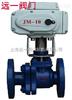 PQ941PPL-16C/25/40电动排污阀