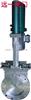 PZ273H-6C/10C/P/R/RL电液动刀型闸阀