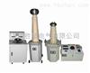 YD-5KVA/50KV 油浸式试验变压器