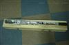 50N.m扭力扳手性能