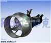 QJB1.5/6-260/3-980潜水搅拌机 安装系统 厂家直销