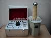 高压试验变压器YDJ-10/100