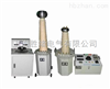 YDJ-50/50-高压油浸式试验变压器
