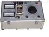 XC/TC试验变专用调压器
