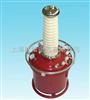 YDQ充气式轻型高压试验变厂家