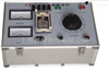 XC/TC型試驗變控制箱