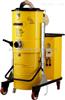 电动防爆工业吸尘器AKS400 Z22