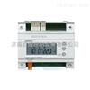 RWD60西门子温控器代理 RWD60 就地控制器
