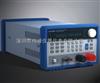 FT6301A 电子负载仪 150W 120V 30A