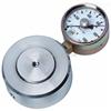 80KN压力传感器200KN压力传感器250KN指针式压力传感器德国优卓Ultra总代