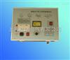 SXJS-IV-介质损耗测试仪*