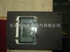 FXM-S-4K依客思三防配电箱图片,依客思配电箱生产方案图
