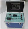 变压器直流电阻测试仪ZGY-60A