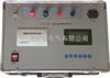 碳棒测试仪ZGY-III
