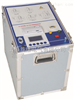 SXJS-IV抗干扰介质损耗测试仪