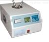 JS-IV变压器油介质损耗测试仪厂家
