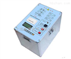 SX-9000D全自动介损测试仪价格