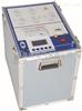 SXJS-IV-抗干扰介损自动测试仪