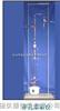 HY36 甲醛穿孔萃取器/穿孔萃取器/穿孔萃取仪/甲醛释放量穿孔萃取仪