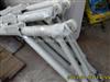 搅拌机安装系统潜水搅拌机导杆安装系统