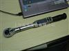5N.m扭力扳手高精度无线传输5N.m扭力扳手