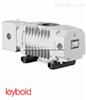 Leybold罗茨真空泵-WH2500