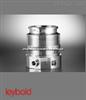 Leybold中国-莱宝涡轮分子真空泵