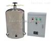 內置式水箱自潔消毒器 四川達州水箱自潔消毒器