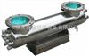 组合式紫外线消毒器 安徽砀山紫外线消毒器