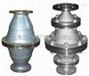 GYW天然气阻火器天然气阻火器--工作压力,原理。价格
