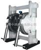 QBY-10耐腐蚀隔膜泵价格|QBY-10塑料气动隔膜泵