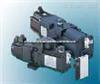 泵站-NACHI强力液压泵站UPS-1A