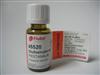 L-异亮氨酸