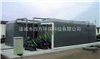 SWB-1生活污水处理设备