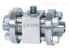 Q61Y高壓焊接球閥