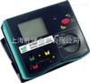 数字式接地电阻测试仪DY4200