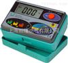 DY4100-数字式接地电阻测试仪
