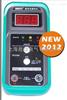 智能汽车电瓶检测仪DY2205
