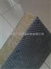 高质量外墙岩棉复合板