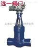 Z960Y-160/250/320电动焊接闸阀