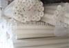 各种规格聚乙烯管生产厂家   销售热线: