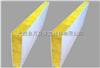 1200*600mm外墙玻璃棉复合板    销售热线:
