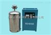 内蒙古水箱自洁消毒器