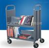 可移动书架|移动书架