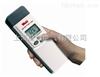 红外测温仪DHS-110G