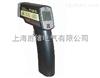 DHS-112EL(-20℃-420℃)红外线测温仪