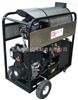 CAS1.75/11野外蒸汽清洗机