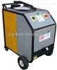 GMF1.75/11上海秉赋380V工业型蒸汽清洗机