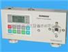 ST-10扭矩测量仪,ST-10扭力测试仪