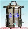 YX280A高压灭菌器,YX280A手提式高压灭菌器